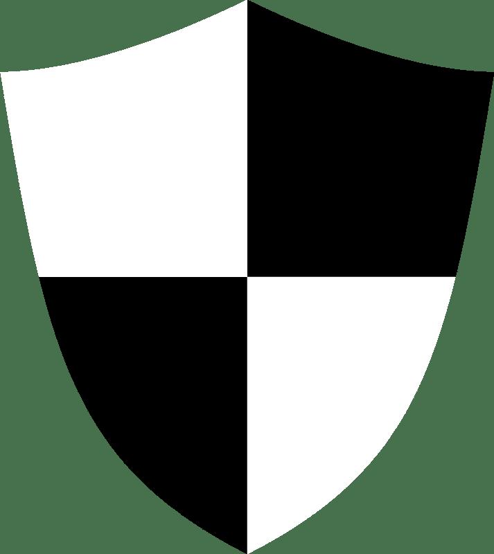 shield 1086703